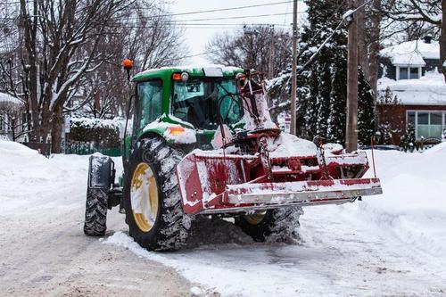 农机抵御寒潮技术措施.jpg