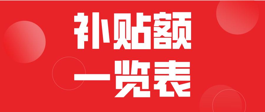 江西省农业农村厅农机化处关于2021年继续有效的农机购置补贴产品公示