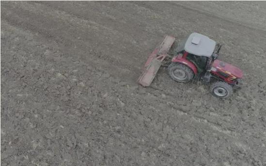 谁不想拥有春耕利器!用它,耕地简单,种地省事,人都轻松了!