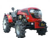 泰安泰山国泰拖拉机制造有限公司_泰安泰山国泰拖拉机制造有限公司