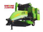 四平吉邦农机装备有限公司_四平吉邦农机装备有限公司