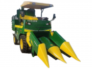 敦化市方正农业机械装备制造有限责任公司_方正农业装备
